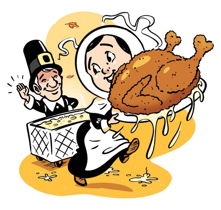 0911 034 turkey juxddb