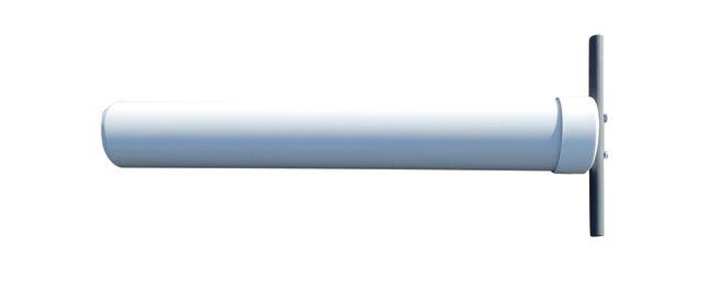 Pomo 0616 razor clam hgun xk8mhi