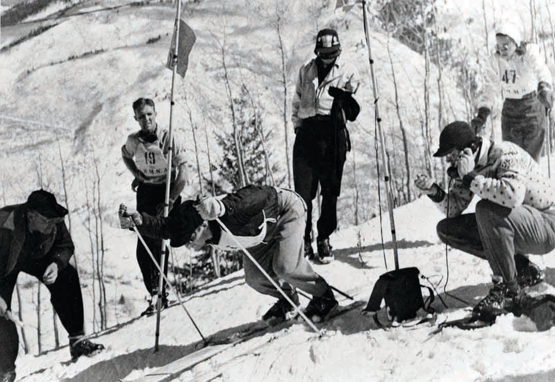 1948rochcup jwabsp