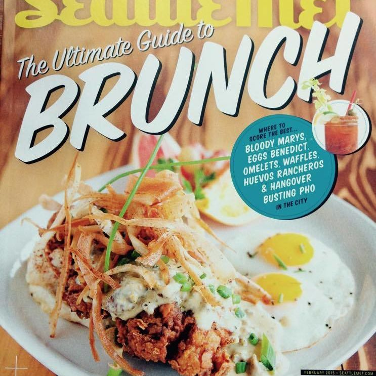 Brunch issue e4tkkj