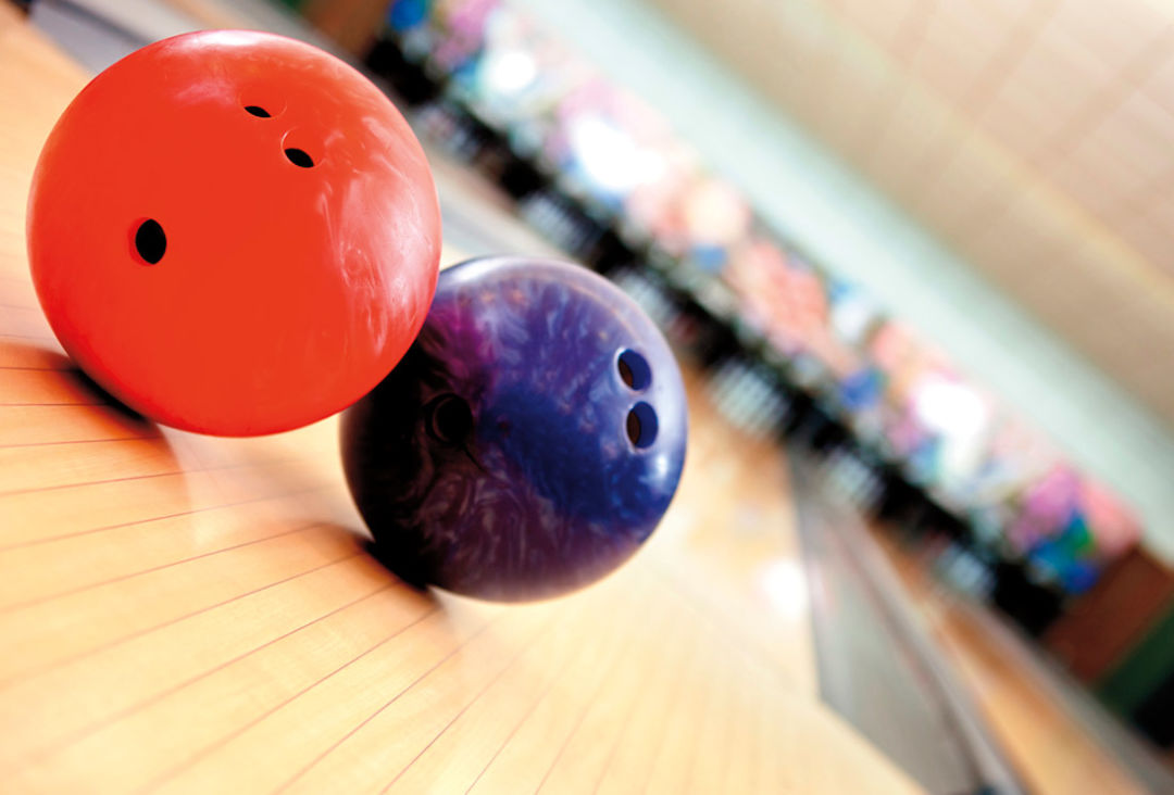 0713 high roller bowling balls nvkarv