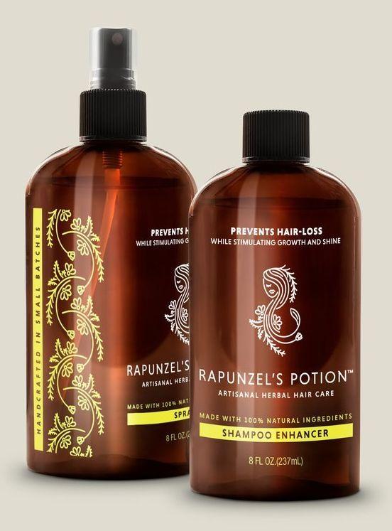 Rumpuzel bottle mockup 1024x1024 zcvzok