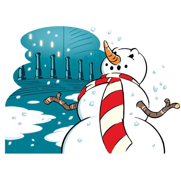 0801 pg034 mud snowman hdagev