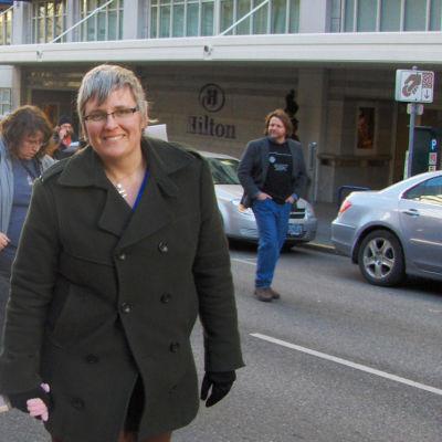 Monica mlk 09 juoway