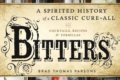 Bitters final bwtoh5
