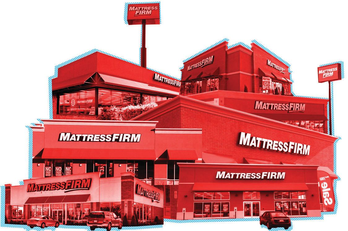 Hou 1116 mattress firm mijq58