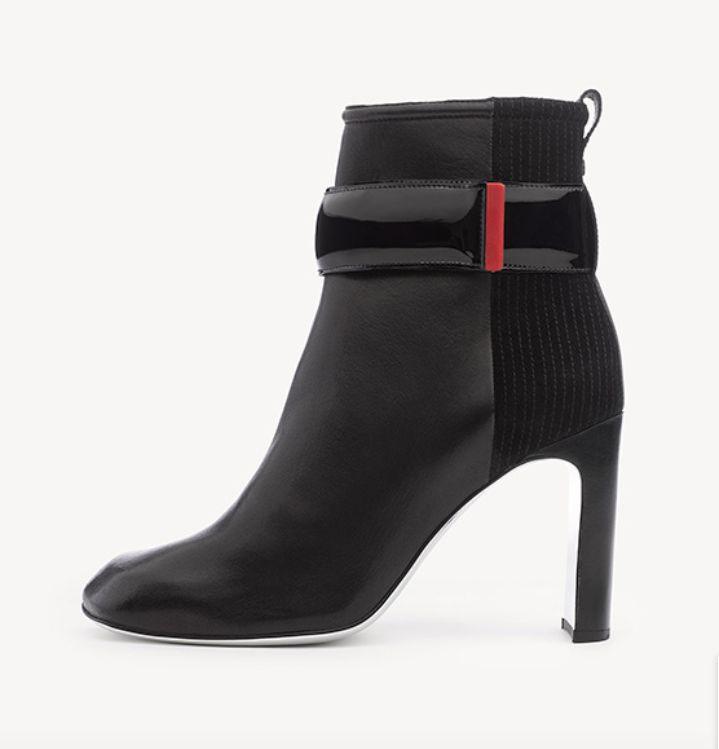 Rag   bone ellis force boots in empire j59ll9