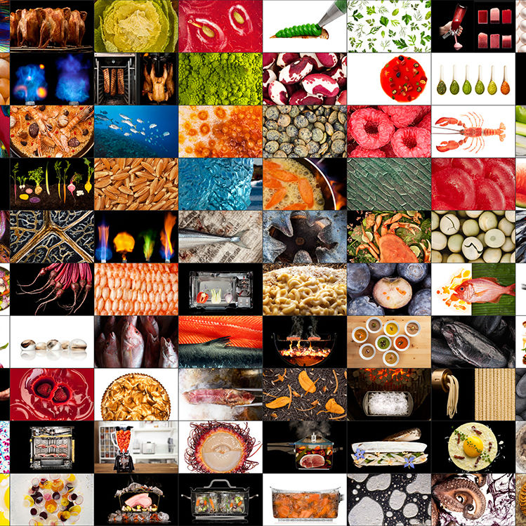 7 the photography of modernist cuisine collage1 umrdcs