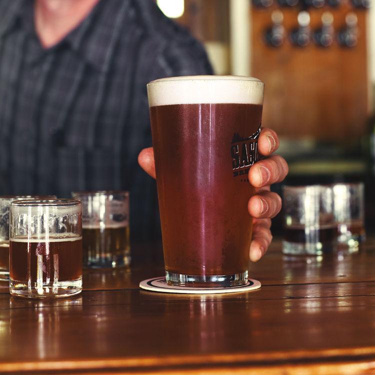 1012 new breweries beer pdx mevdzp