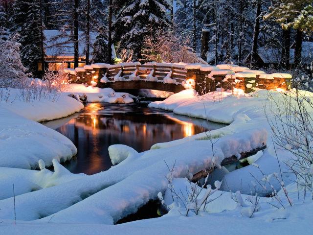 1212 lake creek lodge txpzqh