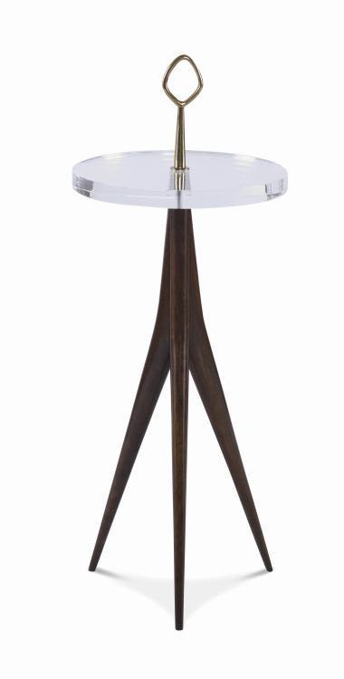 Century furniture tria accent table ovsekb