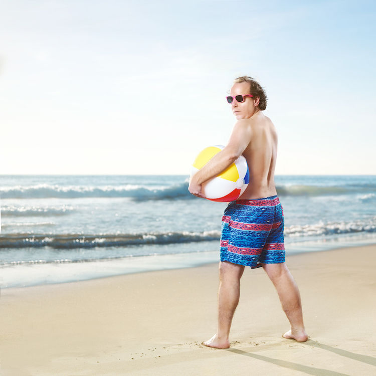 Har mar superstar pqfxfs