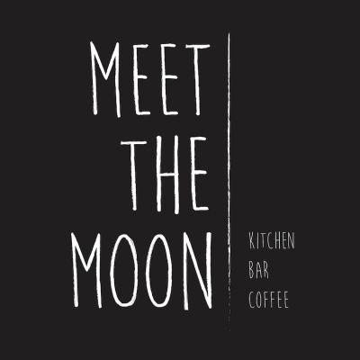 Meet the moon lzuues