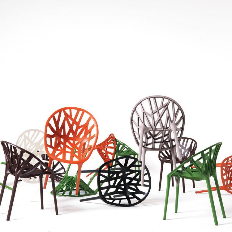 0614 vegetal by vitra chairs fkx3uu