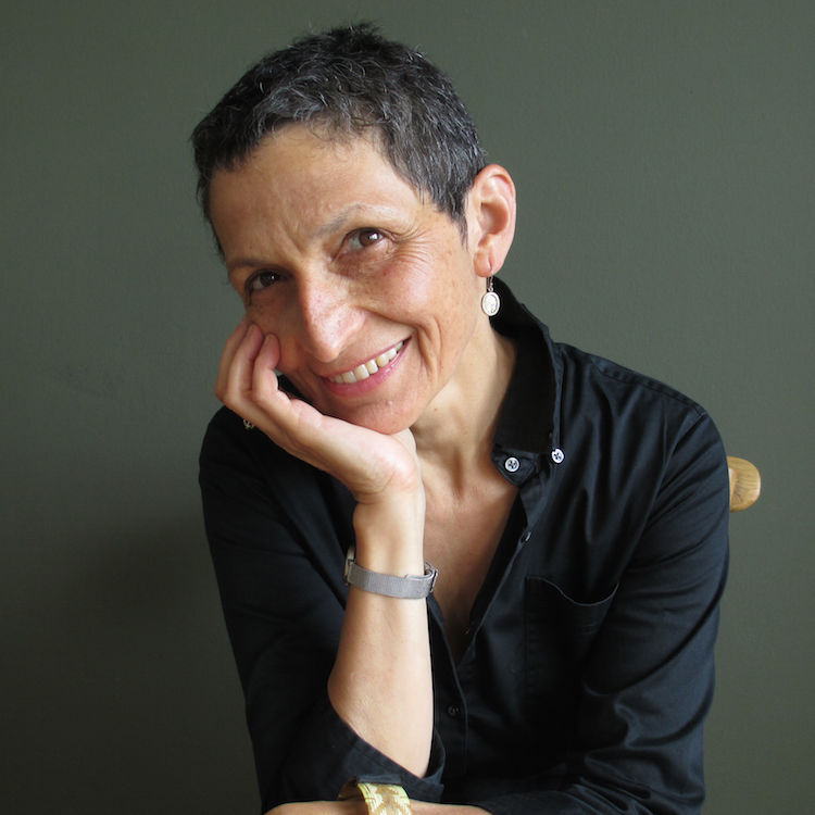 Laura kaminsky fuei3a
