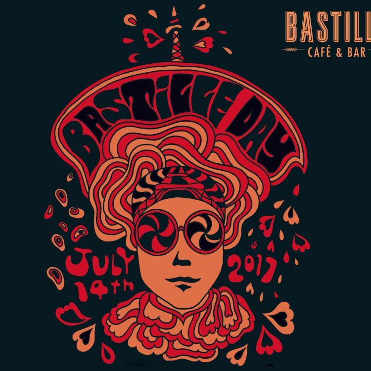 Bastille day 2017 web av1uzs