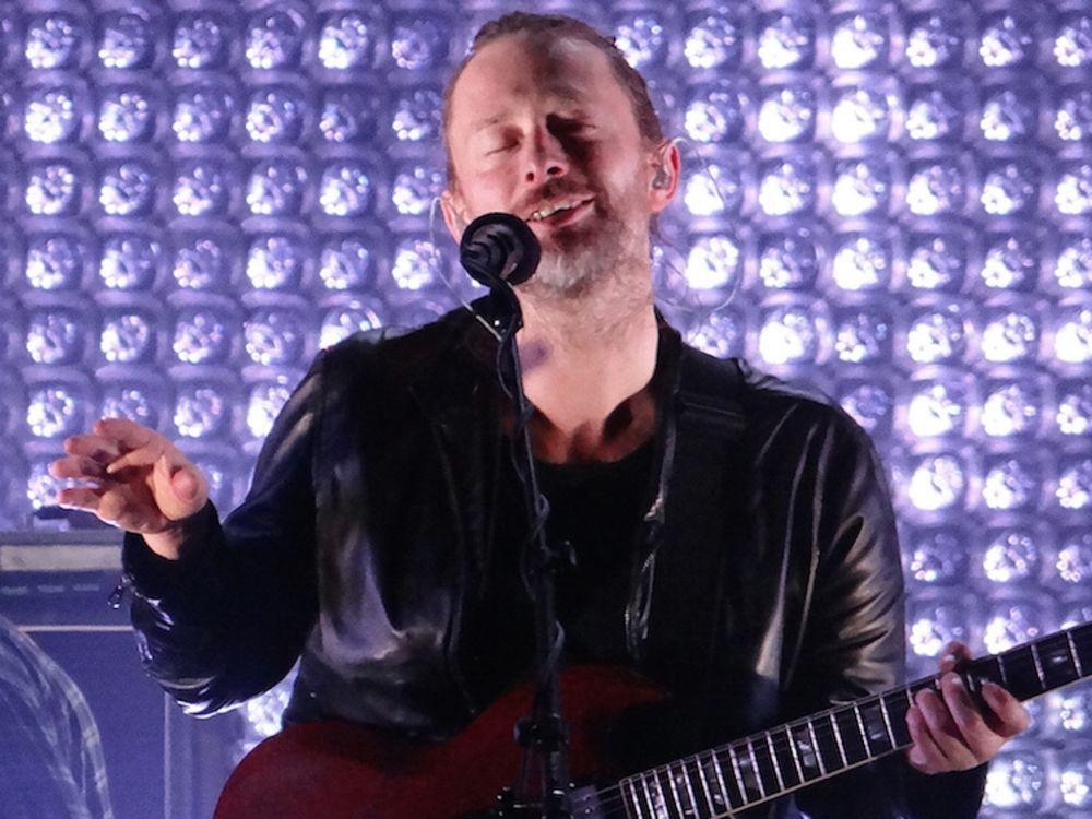 Radiohead pt0cmr
