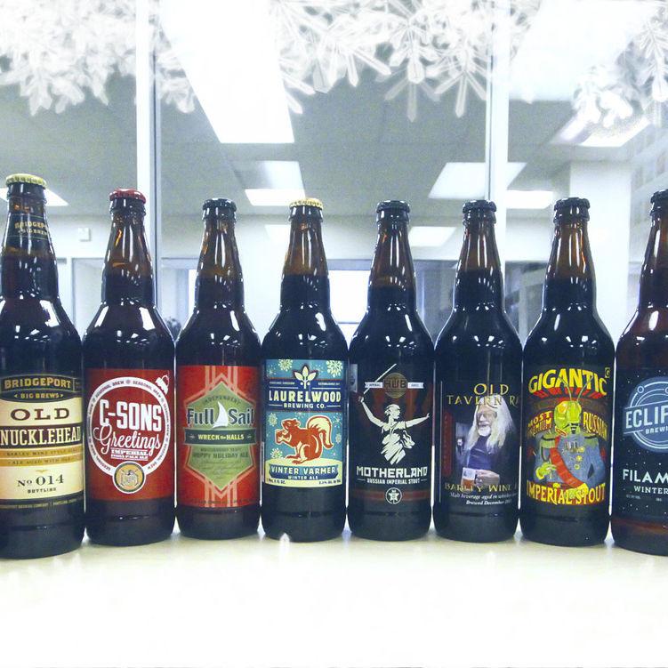 12 13 beer owrkg0