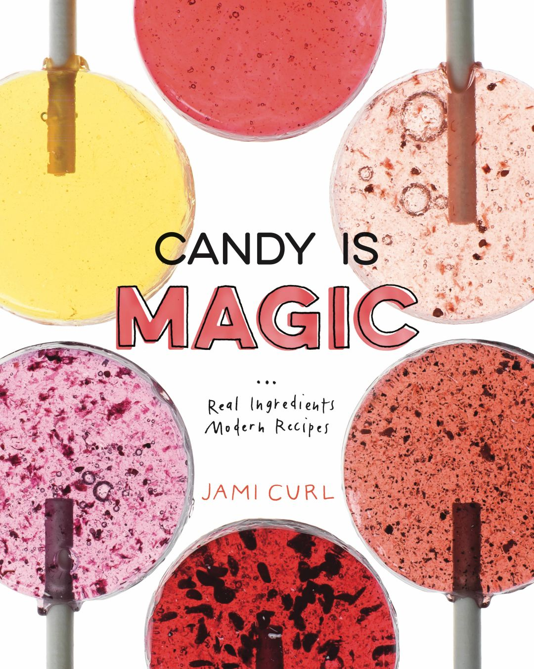 Candy is magic cover cropped smaller uouwwh