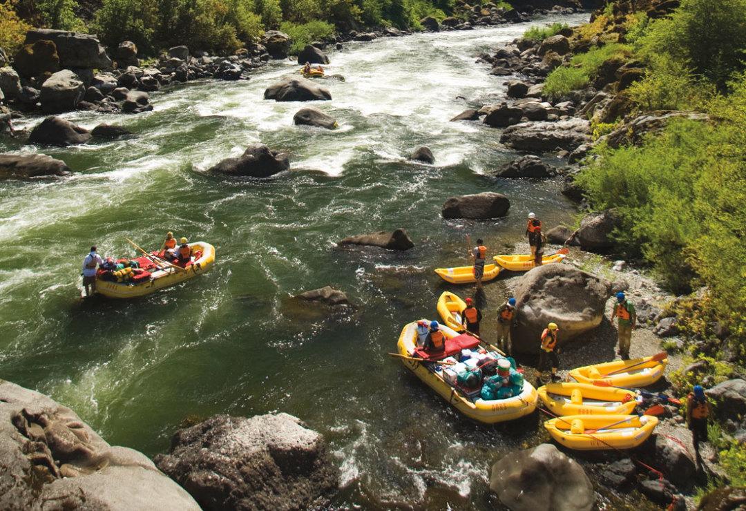 0116 rogue river grrogx