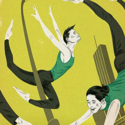 0808 pg158 greenroom dancers fvnvwd