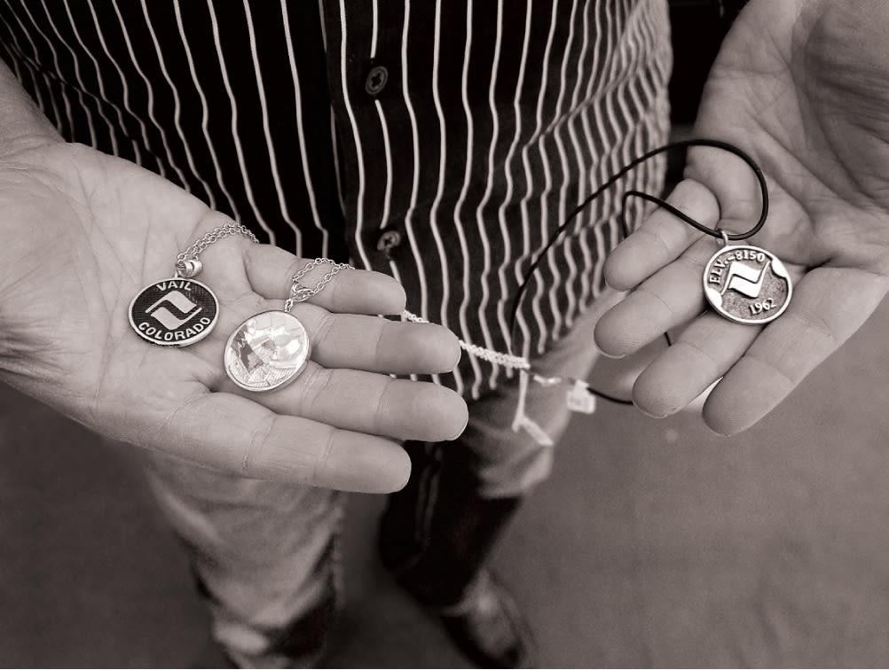 Coin ixj6d6