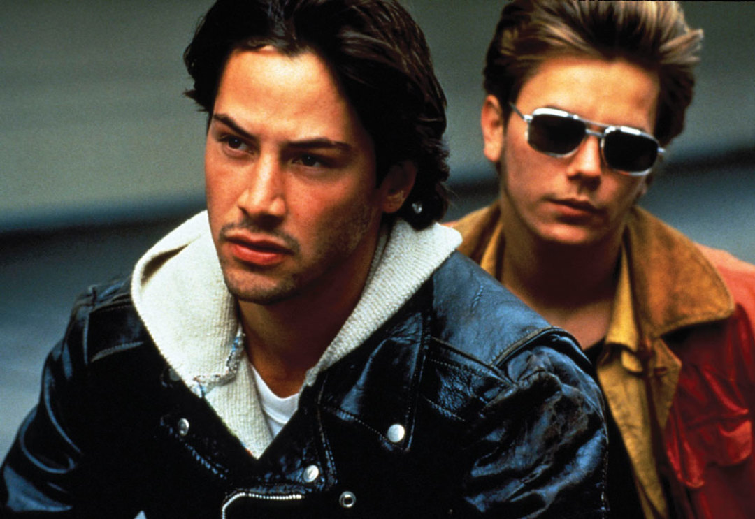 0116 my own private idaho xtzc11