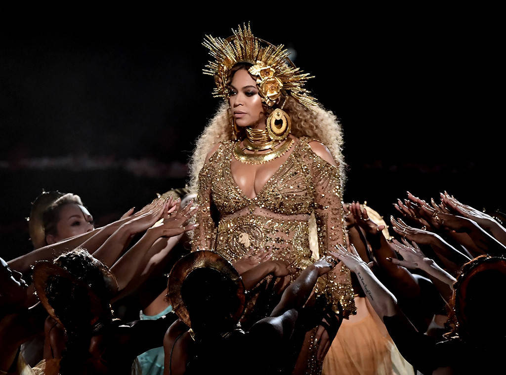 Image result for beyonce queen