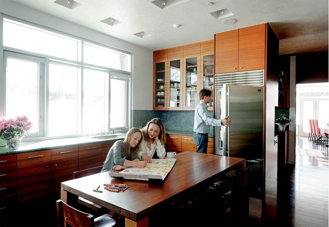 0513 aspen ideal kitchen uzcuz8
