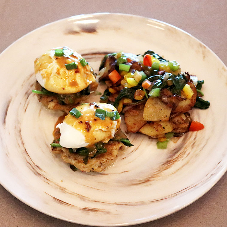 Waters table brunch fall 2017 benedict resized wgzqtt