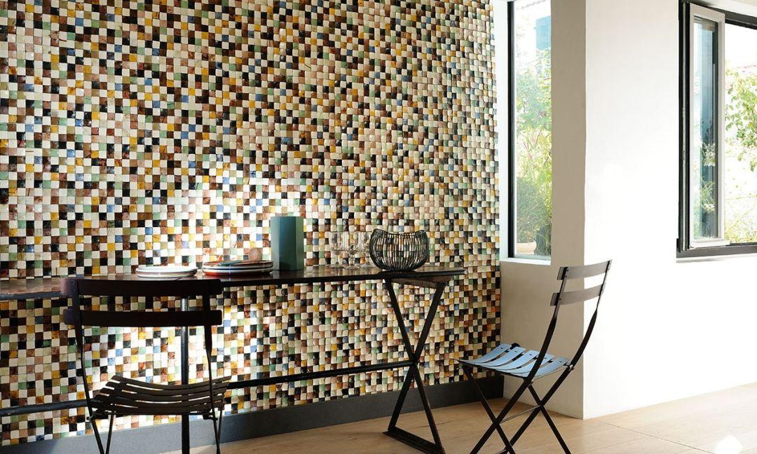 five elegant finds from interior designer marcia norris sarasota
