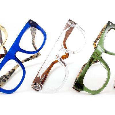 See eyewear seattle glasses kmwybk
