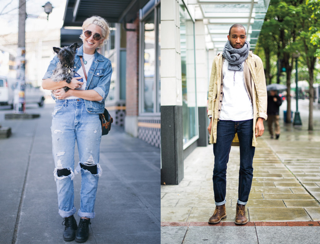 f15aeb0b2427 Why I Don t Think Seattle Is Fashionable