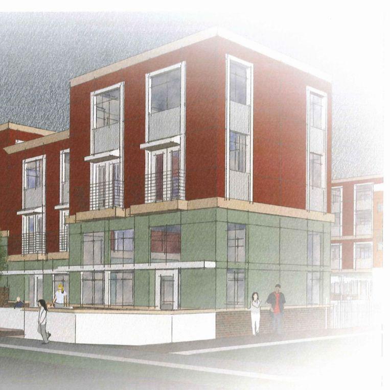 Bradenton downtown development authority iw2tst