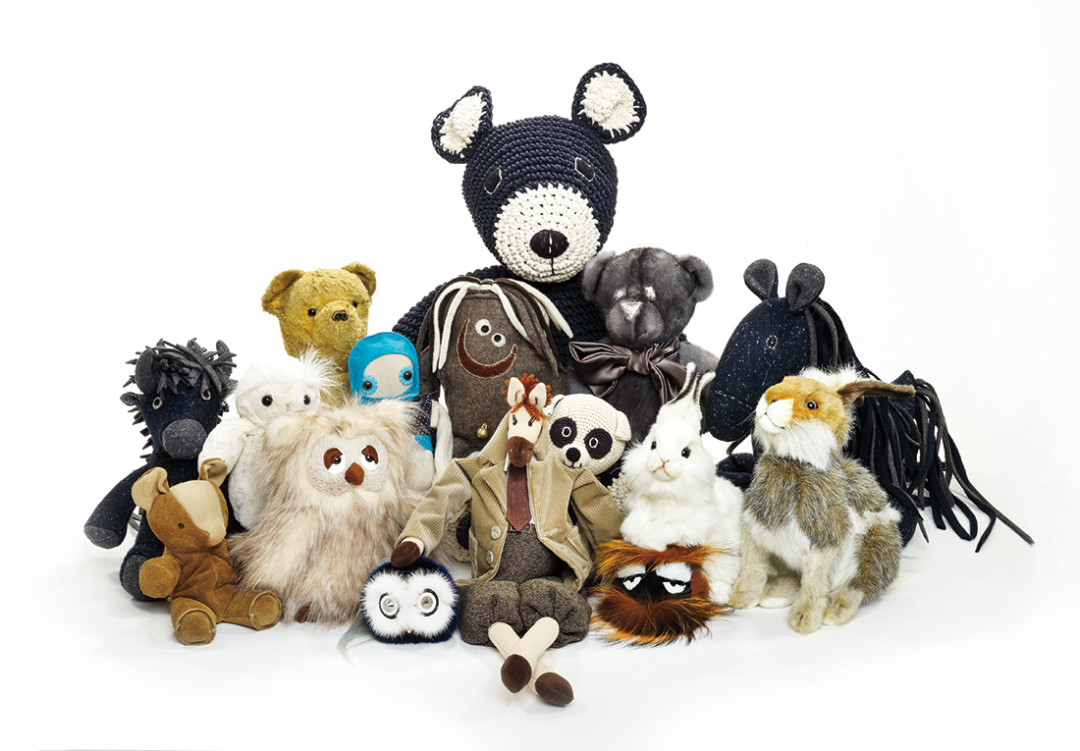 0215 class menagerie toys vdd3wc