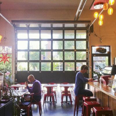 Teahouse 2 p1r1cf