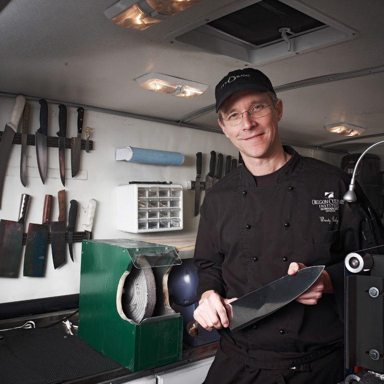 40 foodlovers toolstrade lethcb