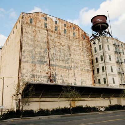 7 13 centennial mills lpgurw