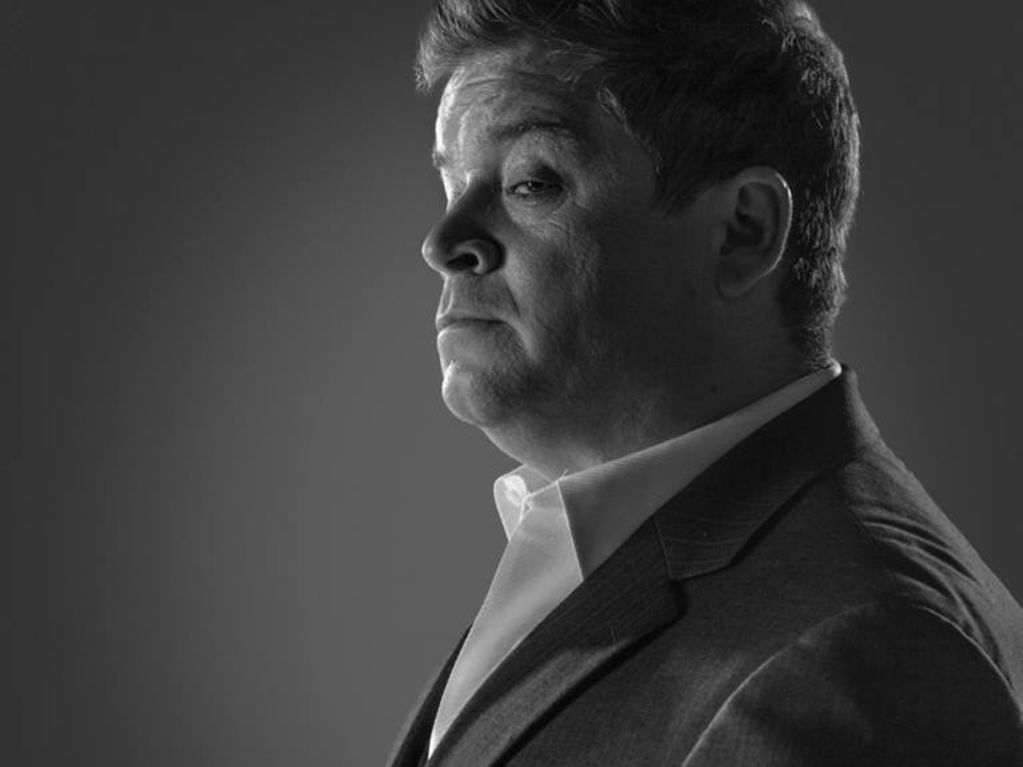Patton oswalt zetg9w