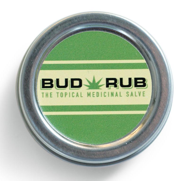 1015 bud rub lygxjk