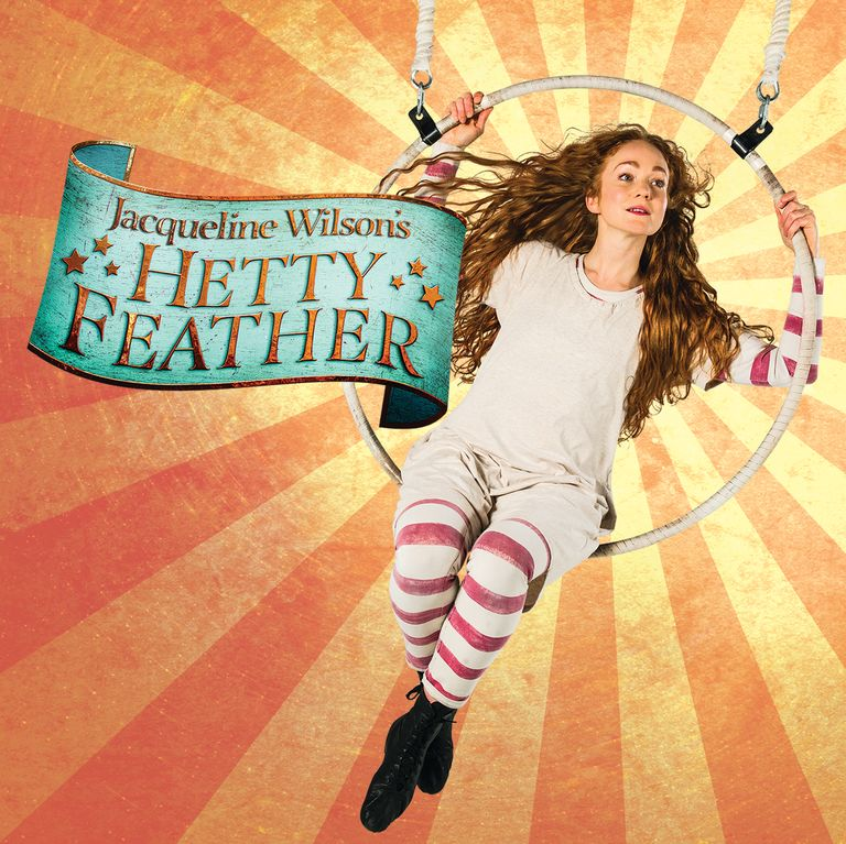 Hetty feather ryyqyc