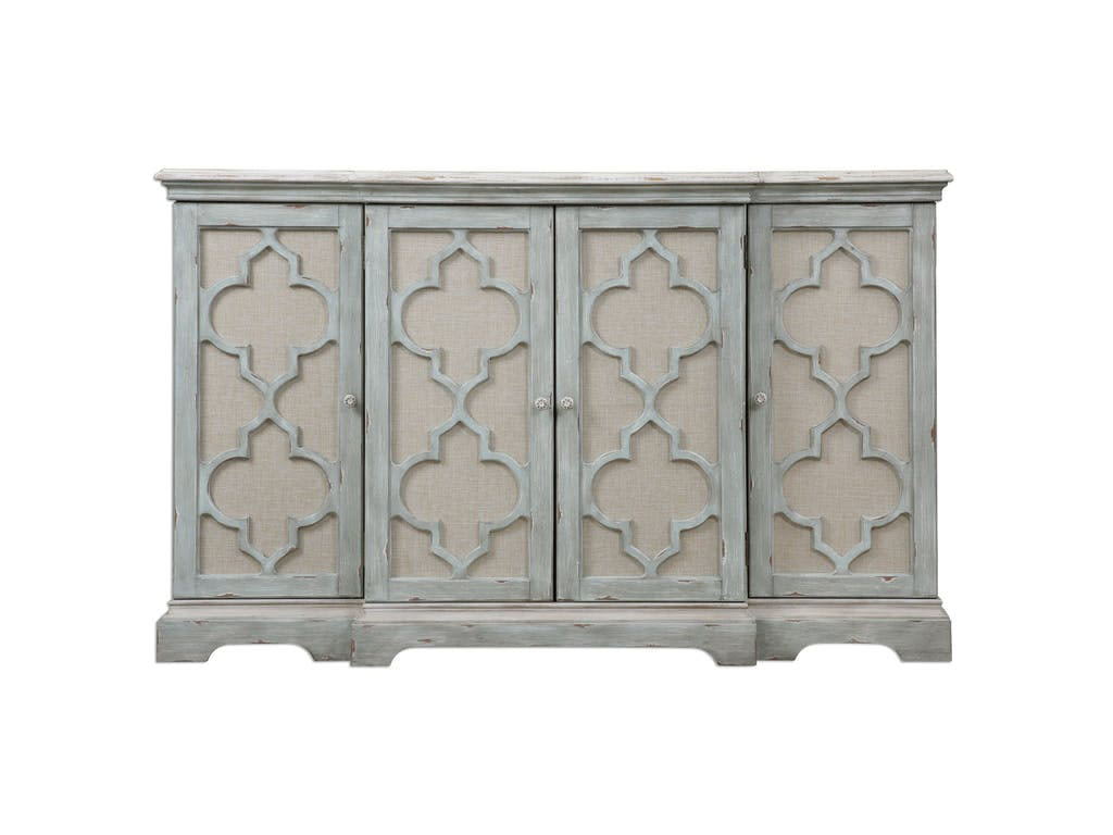 Uttermost sophie caninet gni7wi