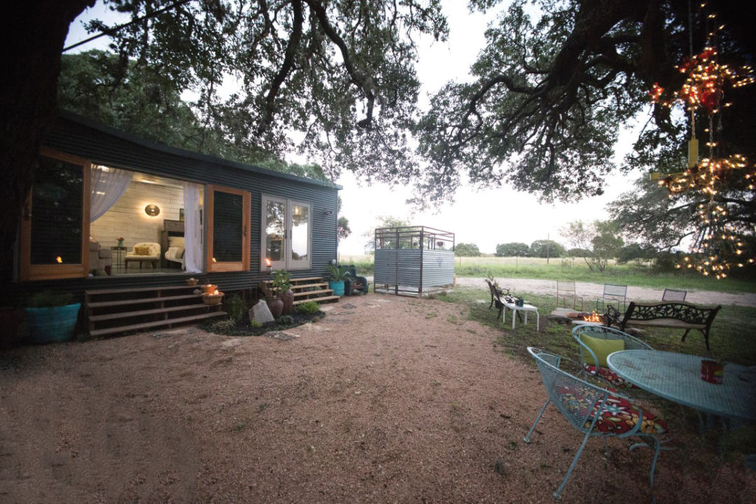 1118 marble falls airbnb hzsafc