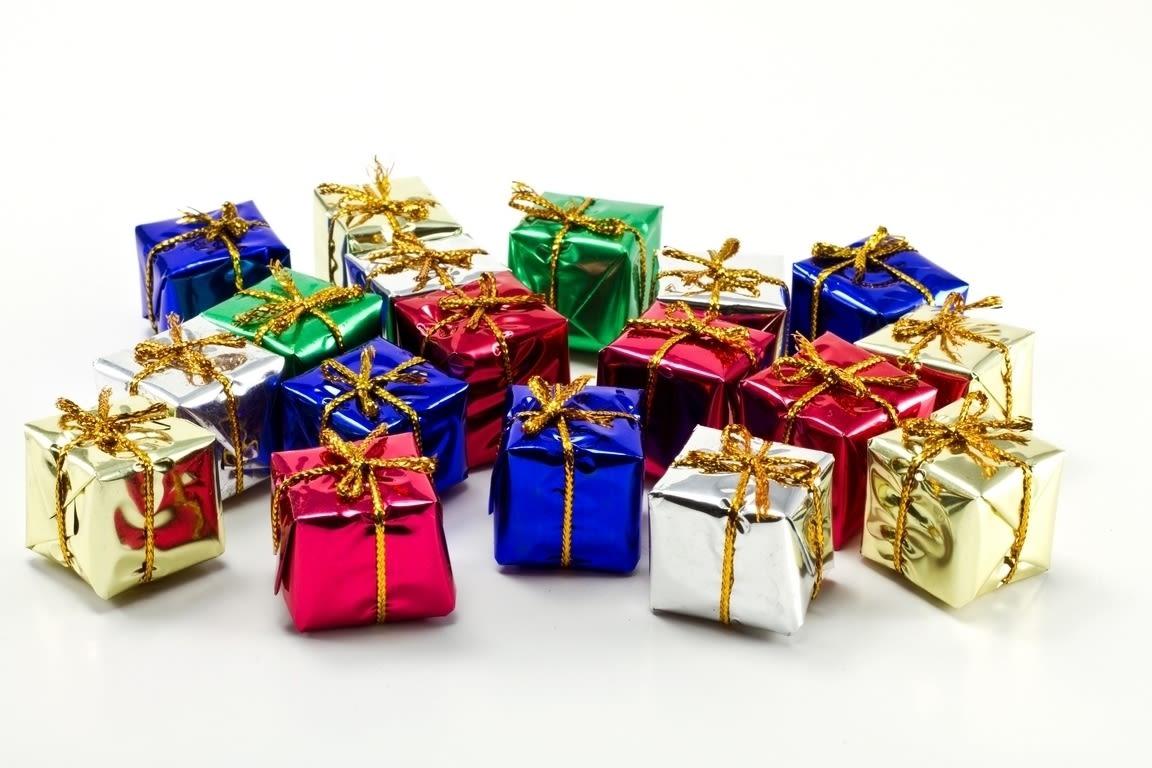 Beautiful gifts christmas gifts 22231353 1152 768 wsxl13