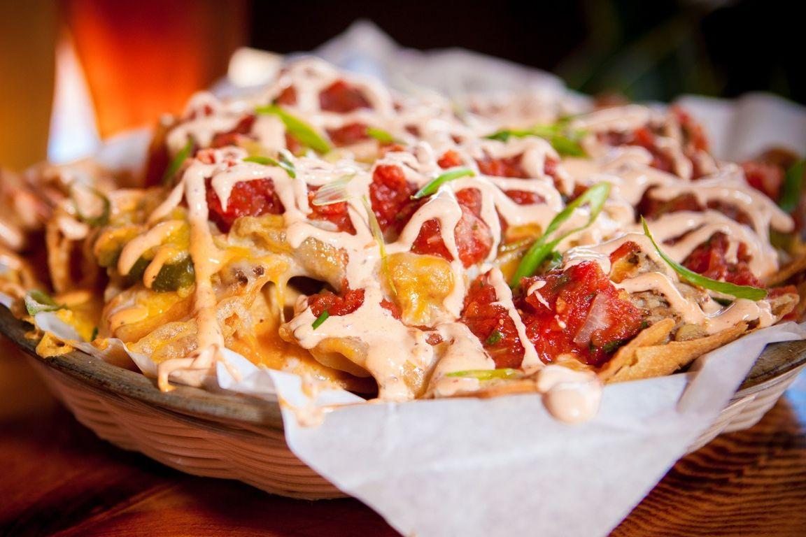 Everybodys nachos tli4ip