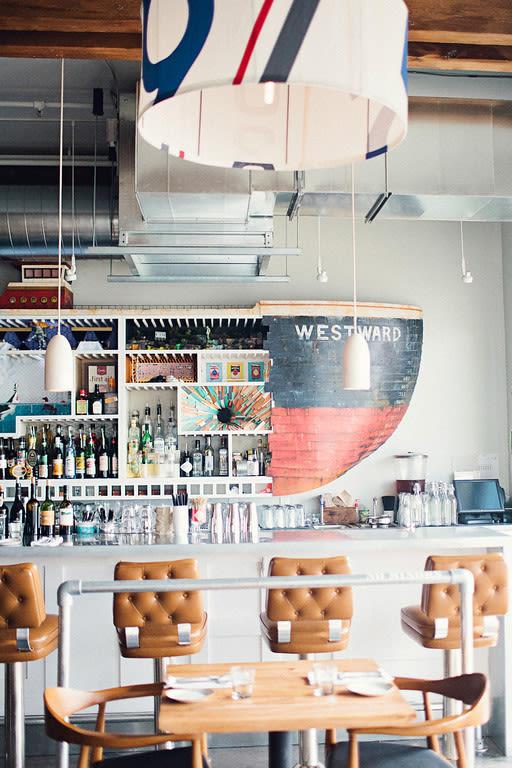 Westward details 114 xl lgxjoh