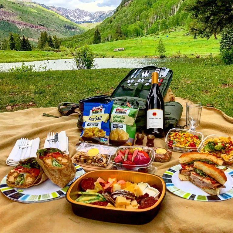 Fs vail picnic backpacks jdytcw