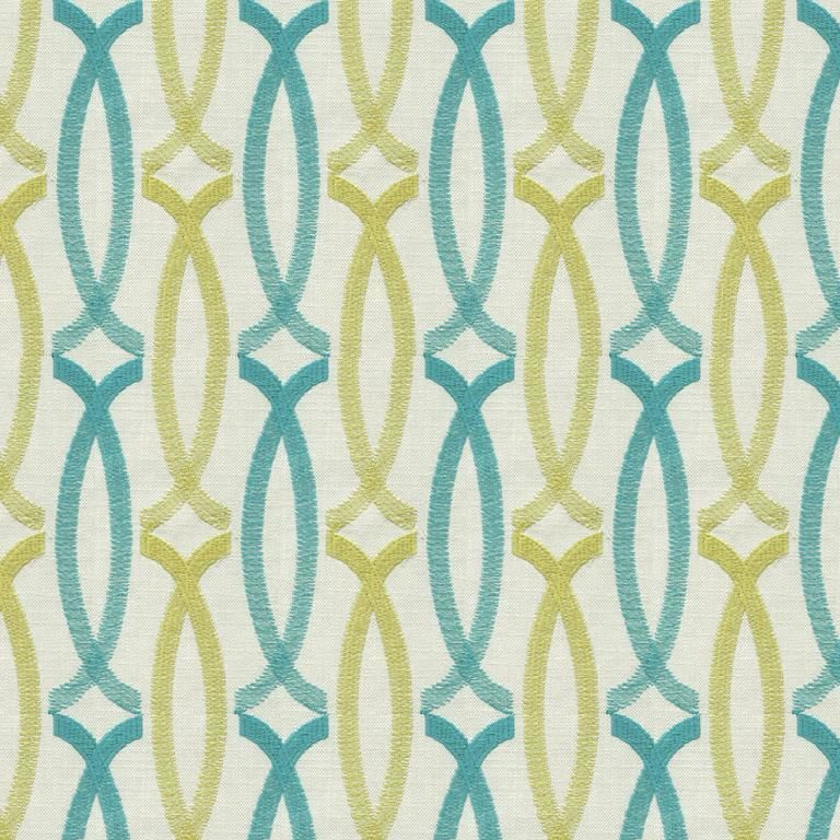 Kravet geometric fabric ypk9ip
