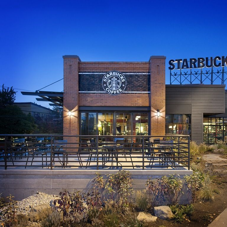 Starbucks olive way leed design 2 l4dclq pdskcf