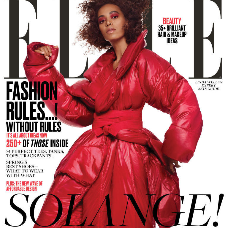Gallery 1486586390 elle march cover eavxl0